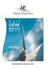 Thumbnail Loewe: Biblische Bilder Opus 96