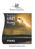 Thumbnail Liszt: La Marseillaise S. 237