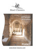 Thumbnail Gottschalk: Jerusalem Grande Fantaisie Triomphale, Opus 13