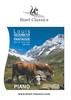 Thumbnail Niedermeyer: Fantaisie Sur le ranz des vaches